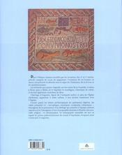 Saint Augustin ; Une Memoire D'Algerie - 4ème de couverture - Format classique