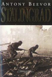 Stalingrad - Intérieur - Format classique
