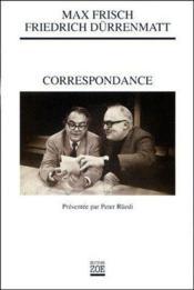Friedrich durrenmatt auteur chapitre belgique - Vente correspondance belgique ...