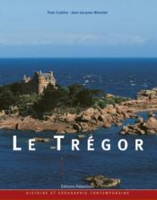 Le Trégor - Couverture - Format classique