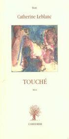 Touche - Intérieur - Format classique