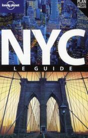 New York city ; le guide (7e édition)  - Collectif