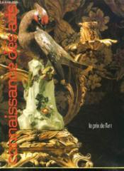 Connaissance Des Arts N° Special . - Couverture - Format classique