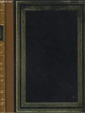 Manet. - Couverture - Format classique