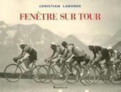 Fenetre Sur Tour - Intérieur - Format classique