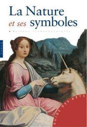 La nature et ses symboles - Intérieur - Format classique