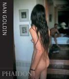 Vente livre :  Nan Goldin  - Guido Costa