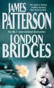Vente livre :  London bridges  - James Patterson