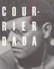 Courrier Dada - Intérieur - Format classique