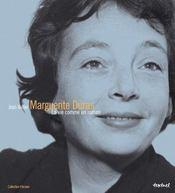 Marguerite Duras, la vie comme un roman - Intérieur - Format classique