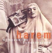 Fantaisies du harem et nouvelles scheherazade - Intérieur - Format classique