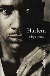 Harlem - Intérieur - Format classique