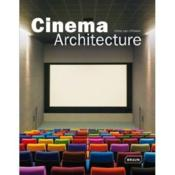 Vente  Cinema ; architecture  - Chris Van Uffelen