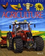 Vente  Agriculture  - Cathy Franco