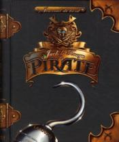 Vente livre :  Jack le rouge, pirate  - Collectif
