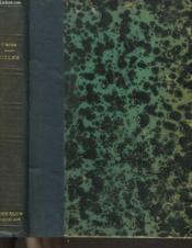 Hitler, Caporal Stratege. - Couverture - Format classique