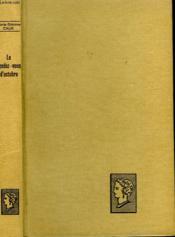 Le Rendez-Vous D'Octobre. Collection : Belle Helene. Club Du Roman Feminin. - Couverture - Format classique