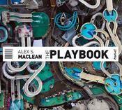 The playbook - Intérieur - Format classique