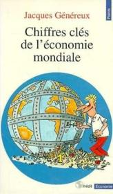Chiffres Cles De L'Economie Mondiale
