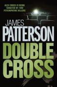 Vente livre :  Double cross  - James Patterson