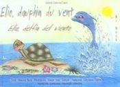 Elio, dauphin du vent - Intérieur - Format classique