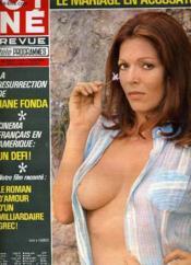 Cine Revue - Tele-Programmes - 58e Annee - N° 20 - The Greek Tycoon - Couverture - Format classique