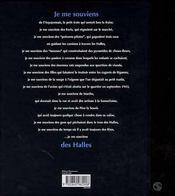 Précieux et précieuses. caractères et moeurs littéraires du xviie siècle. tro... - 4ème de couverture - Format classique