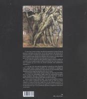 George desvallieres et le salon d'automne - 4ème de couverture - Format classique
