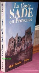 Textes touaregs/prose/bro. - Couverture - Format classique