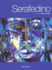 Serafedino - Intérieur - Format classique
