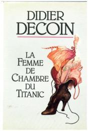 Les demoiselles de Provence. roman – Patrick de Carolis – ACHETER OCCASION