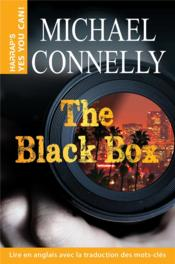 Vente livre :  The black box  - Michael Connelly