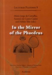 Vente livre :  In the mirror of the Paedrus  - Collectif