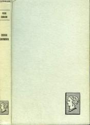 Cocktail Sentimental. Collection : Belle Helene. Club Du Roman Feminin. - Couverture - Format classique