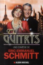 Ric emmanuel schmitt auteur france loisirs - Eric emmanuel schmitt vie privee ...