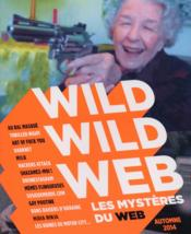 Vente  Wild wild web  - Collectif