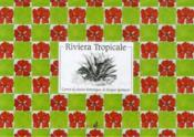 Riviera tropicale  - Jacques Germain