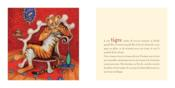 Songes d'une nuit de Chine - Couverture - Format classique