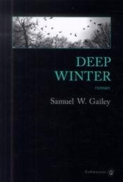 Vente  Deep winter  - Samuel W. Gailey