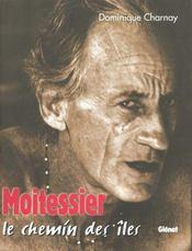 Moitessier - Intérieur - Format classique
