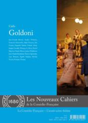 Vente  Carlo Goldoni  - Collectif