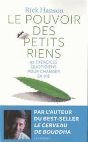 télécharger LE POUVOIR DES PETITS RIENS pdf epub mobi gratuit dans livres 52923439_10851558