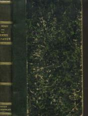 La Femme Disparue - Couverture - Format classique