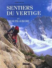 Haute-Savoie - Intérieur - Format classique