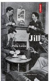 Jill - Intérieur - Format classique