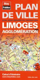 Limoges  - Collectif