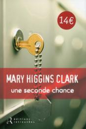 Vente  Une seconde chance  - Mary Higgins Clark