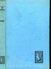 Valdfeu. Collection : Belle Helene. Club Du Roman Feminin. - Couverture - Format classique