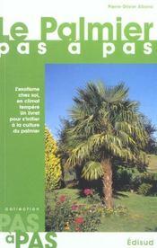 Palmier (Le) - Intérieur - Format classique