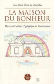 Maison Du Bonheur (La) - Couverture - Format classique